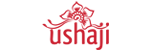 ushaji-logo