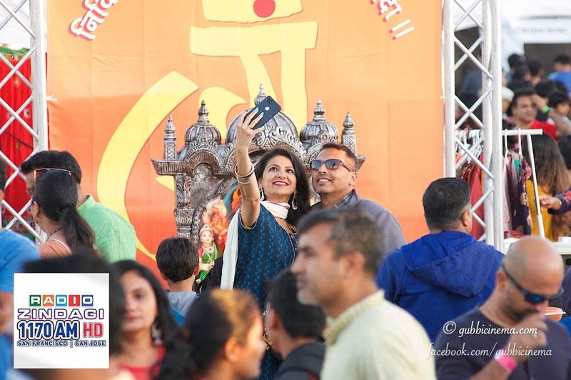 ganesh utsav 2019 image 17