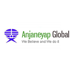 Anjanyap Global