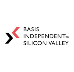 Basic Independent Silicon Valley