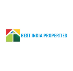 Best India Properties