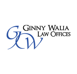 Ginny Walia Law Office
