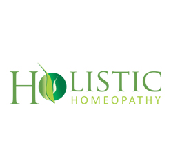 Holistic Homeopathy