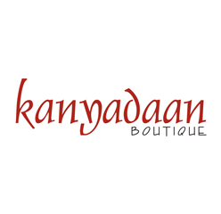 Kanyadaan Boutique