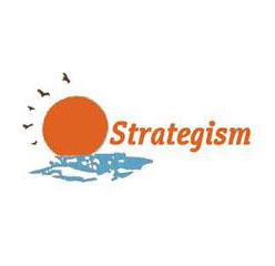 Strategism