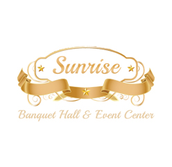 Sunrise Banquet Hall
