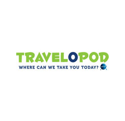 Travelopod