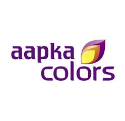 Aapka Colors