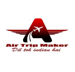Air Trip Maker