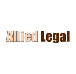 Allied Legal PC