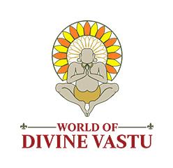 Divine Vastu