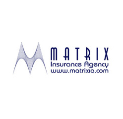 Matrix Insurance Agency