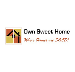 Own Sweet Home Realty