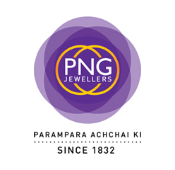 PNG Jewelers Inc