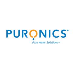 Puronics