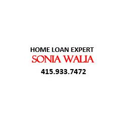 Sonia Walia