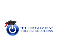Turnkey College Solutions