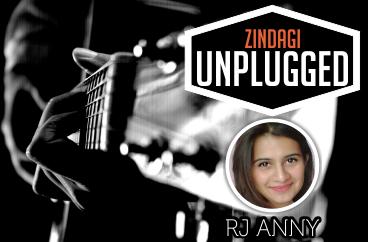 Zindagi Unplugged