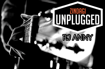 Zindagi Unplugged