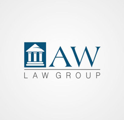 Aw Law Group
