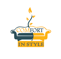 Comfort in Style