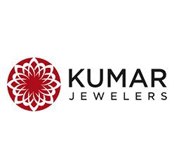 Kumar Jewelers