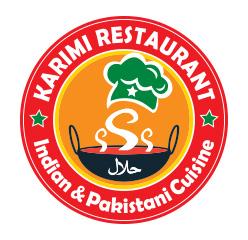 Karimi's Restaurant