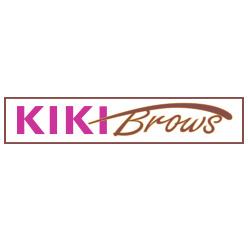 Kikibrows