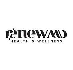 Renew MD Wellness