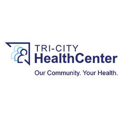Tri City Health Center