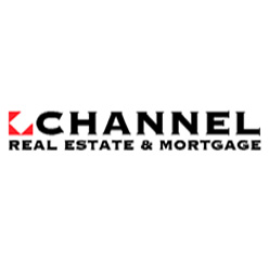 Channel Real Estate