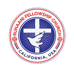 Ruhaani Fellowship Church