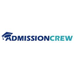 Admission Crew
