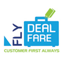 Fly Deal Fare