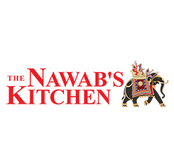 The Nawab's Kitchen