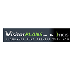 VisitorPLANS