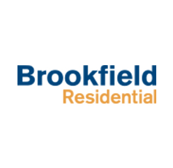 BROOKFIELD NORCAL BOULEVARD HOMES
