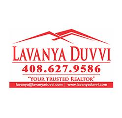 Lavanya Duvvi
