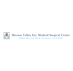 Mission Valley Eye Center