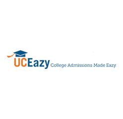 UCEAZY.com