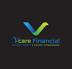 V CARE FINANCIAL