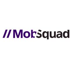 MobSquad