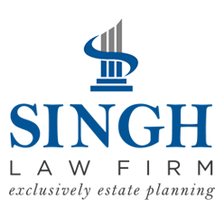 Singh Law Firm