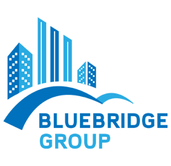 Blue Bridge Group