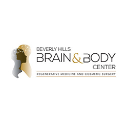 Beverly Hills Brain & Body Center