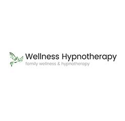 Wellness Hypnotherapy