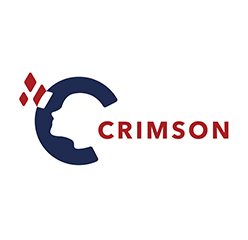 CRIMSON LEARNING CENTER
