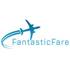 Fantastic Fare