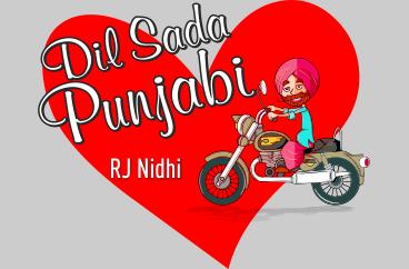 Dil Sada Punjabi