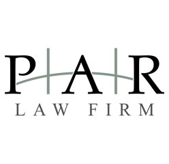 P A R Law Firm